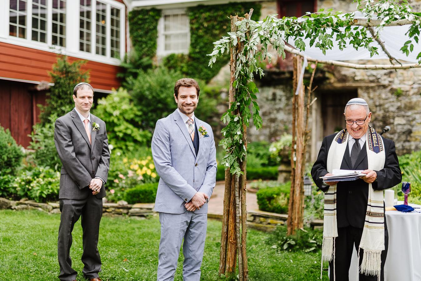 Stylish Crossed Keys Inn Wedding Crossed Keys Wedding Crossed Keys Inn Andover NJ Longbrook Photography-36.jpg