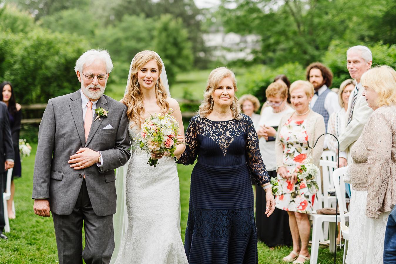 Stylish Crossed Keys Inn Wedding Crossed Keys Wedding Crossed Keys Inn Andover NJ Longbrook Photography-38.jpg