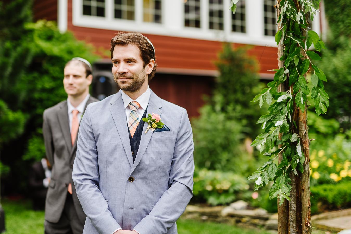 Stylish Crossed Keys Inn Wedding Crossed Keys Wedding Crossed Keys Inn Andover NJ Longbrook Photography-39.jpg
