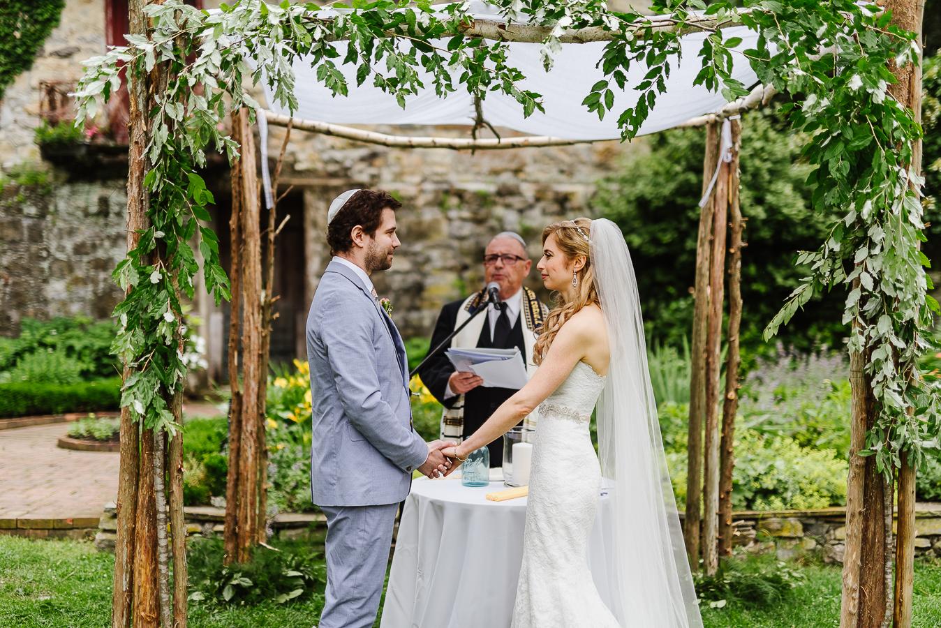 Stylish Crossed Keys Inn Wedding Crossed Keys Wedding Crossed Keys Inn Andover NJ Longbrook Photography-41.jpg