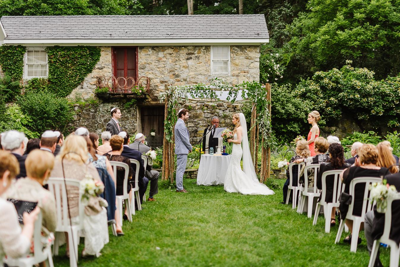 Stylish Crossed Keys Inn Wedding Crossed Keys Wedding Crossed Keys Inn Andover NJ Longbrook Photography-40.jpg