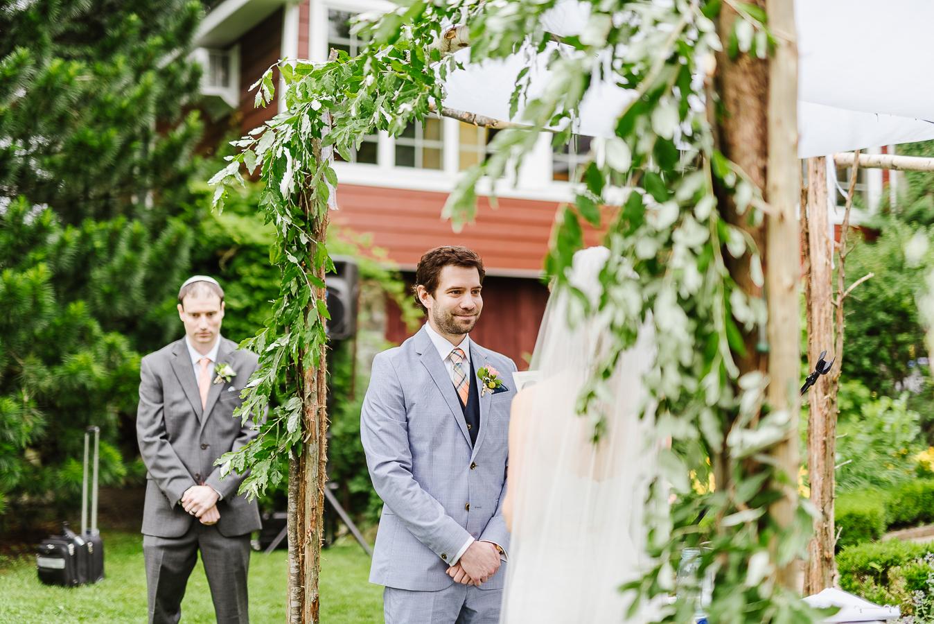 Stylish Crossed Keys Inn Wedding Crossed Keys Wedding Crossed Keys Inn Andover NJ Longbrook Photography-43.jpg