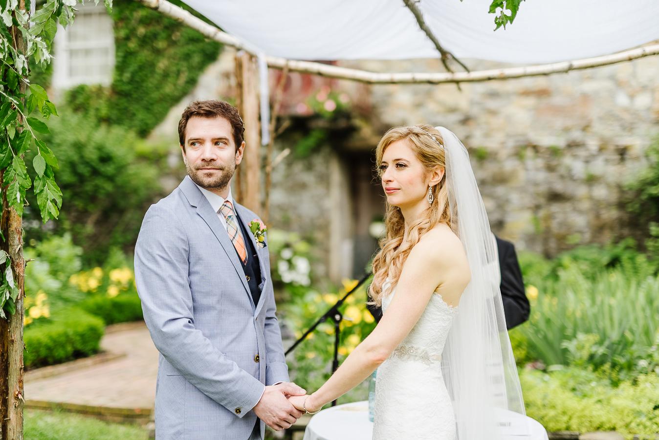 Stylish Crossed Keys Inn Wedding Crossed Keys Wedding Crossed Keys Inn Andover NJ Longbrook Photography-42.jpg