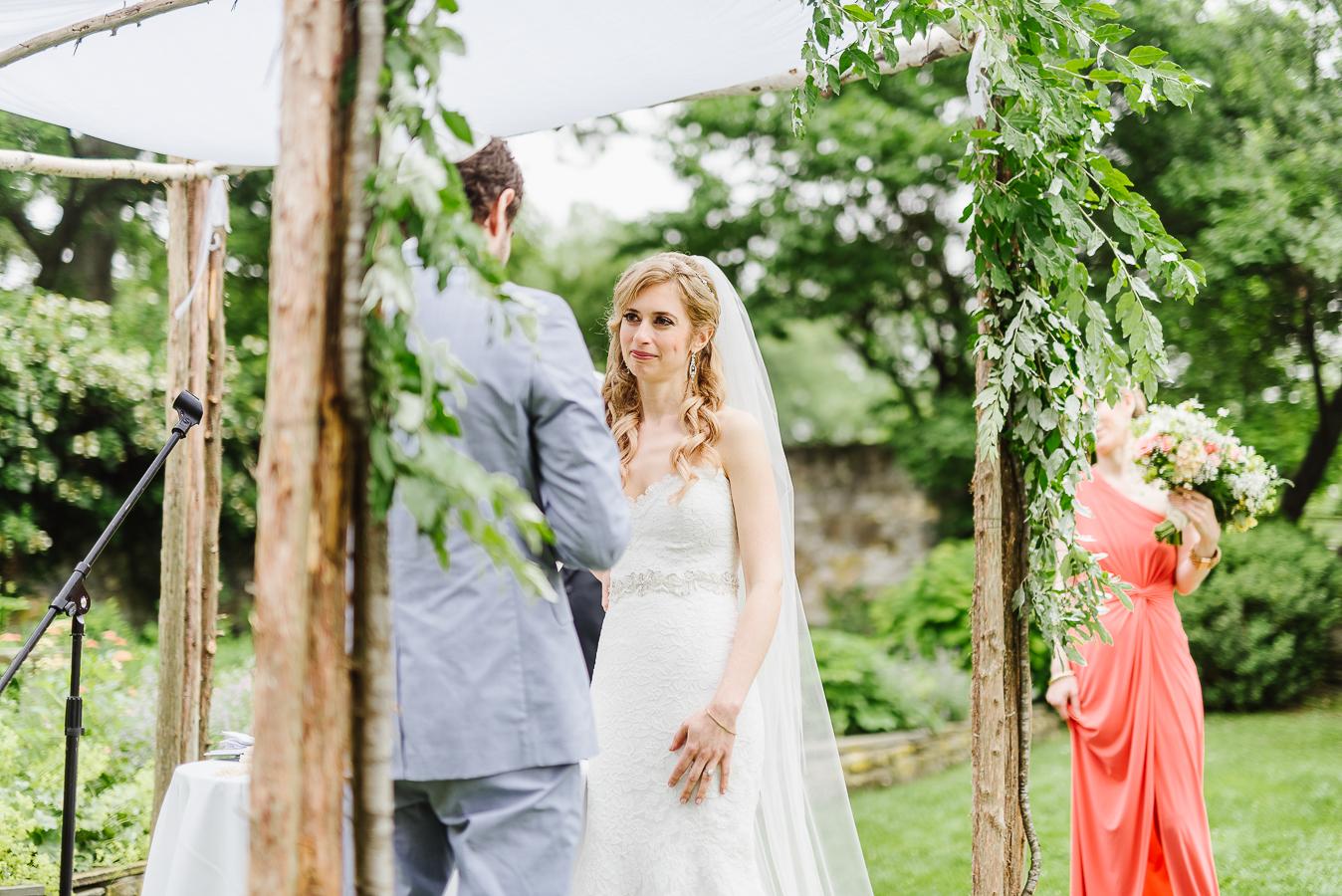 Stylish Crossed Keys Inn Wedding Crossed Keys Wedding Crossed Keys Inn Andover NJ Longbrook Photography-44.jpg