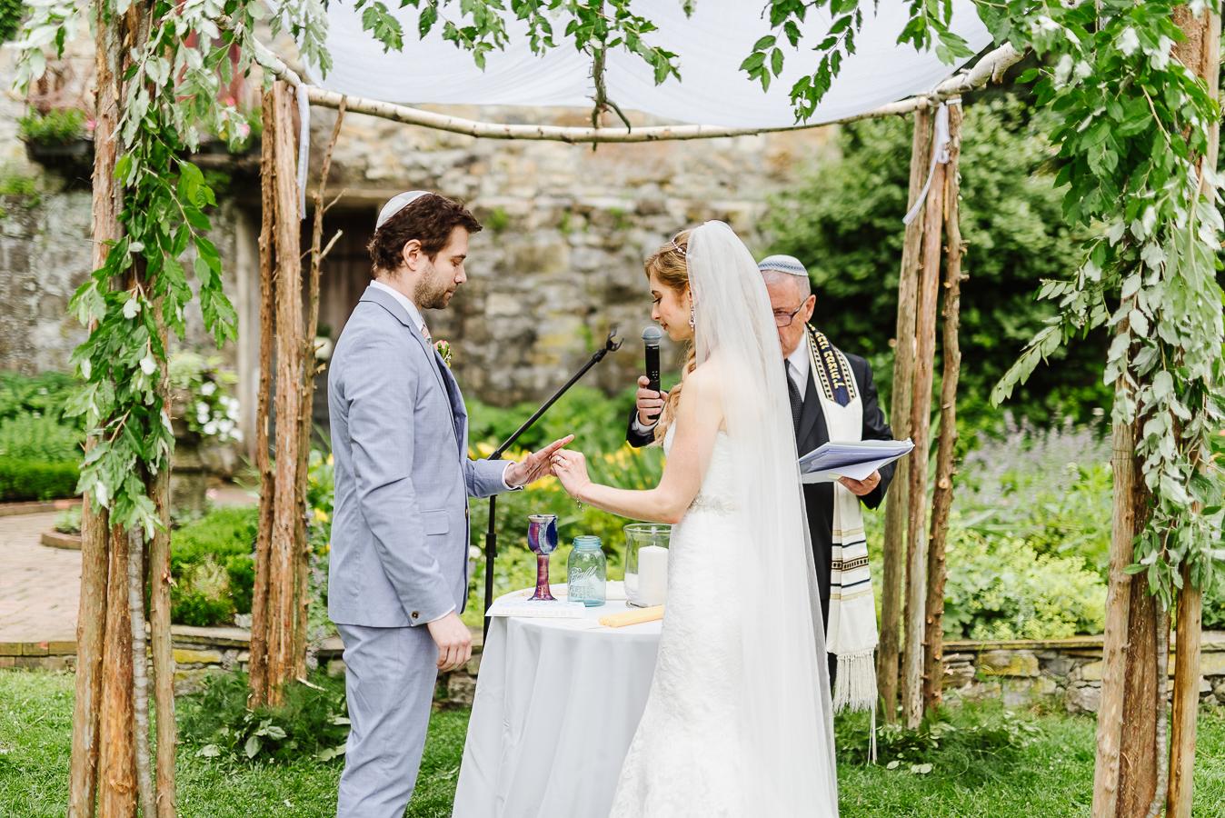 Stylish Crossed Keys Inn Wedding Crossed Keys Wedding Crossed Keys Inn Andover NJ Longbrook Photography-45.jpg