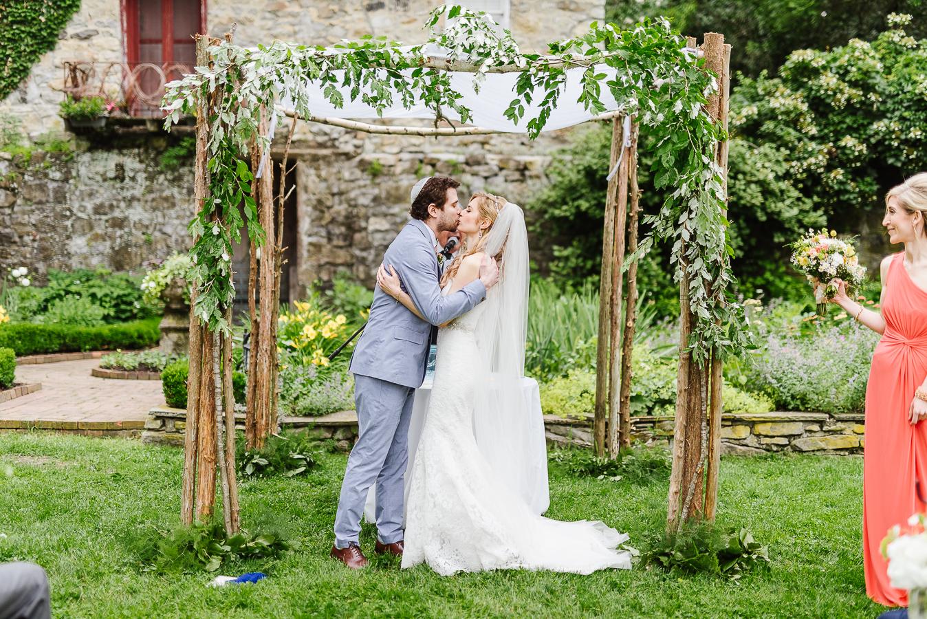Stylish Crossed Keys Inn Wedding Crossed Keys Wedding Crossed Keys Inn Andover NJ Longbrook Photography-47.jpg