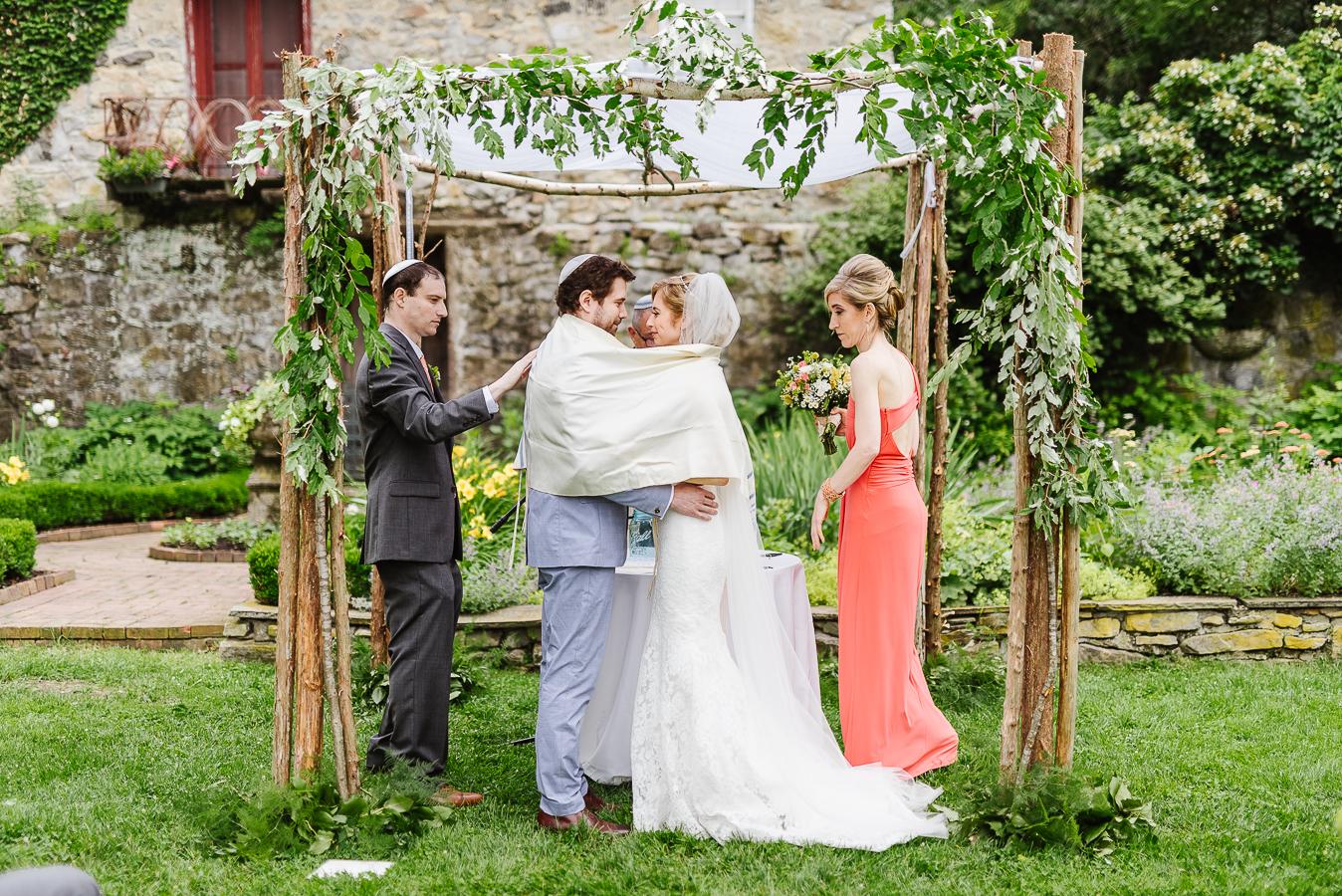 Stylish Crossed Keys Inn Wedding Crossed Keys Wedding Crossed Keys Inn Andover NJ Longbrook Photography-46.jpg