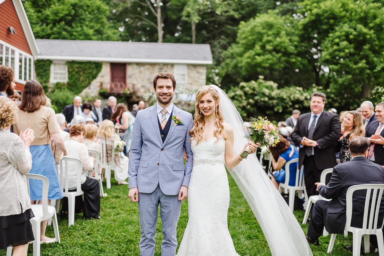 Stylish Crossed Keys Inn Wedding Crossed Keys Wedding Crossed Keys Inn Andover NJ Longbrook Photography-49.jpg