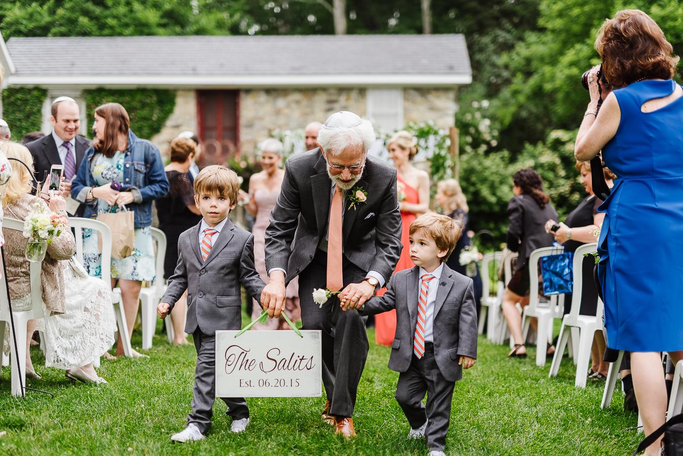 Stylish Crossed Keys Inn Wedding Crossed Keys Wedding Crossed Keys Inn Andover NJ Longbrook Photography-50.jpg