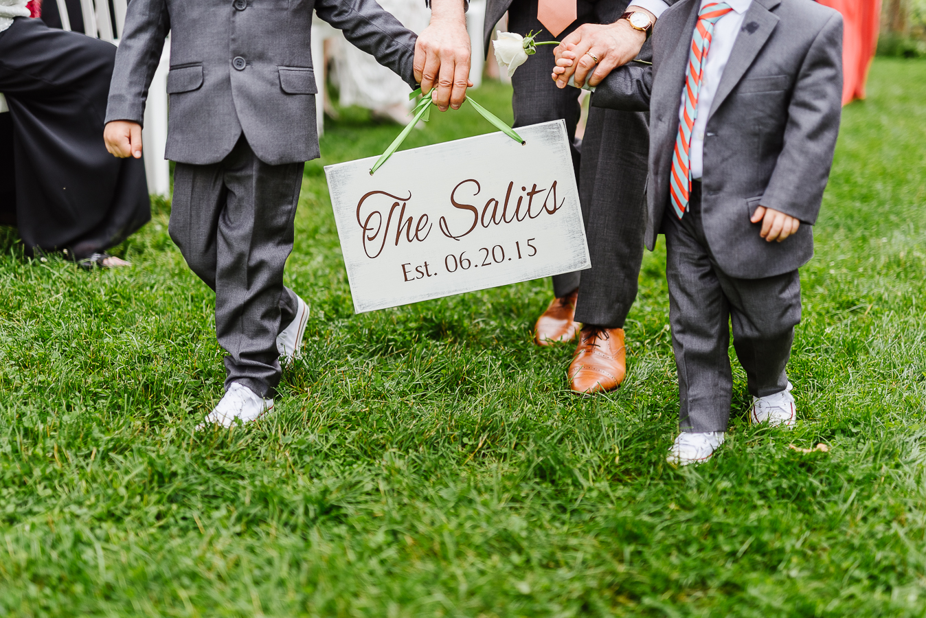 Stylish Crossed Keys Inn Wedding Crossed Keys Wedding Crossed Keys Inn Andover NJ Longbrook Photography-51.jpg