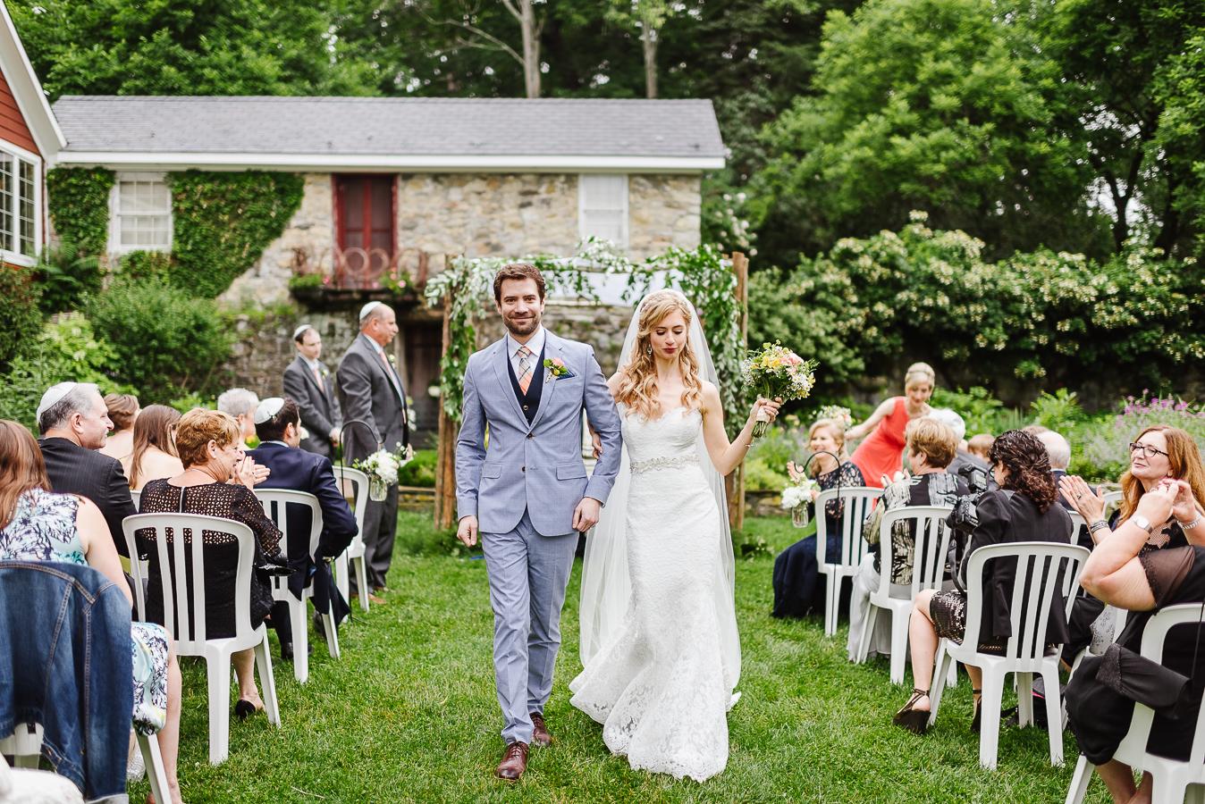 Stylish Crossed Keys Inn Wedding Crossed Keys Wedding Crossed Keys Inn Andover NJ Longbrook Photography-48.jpg