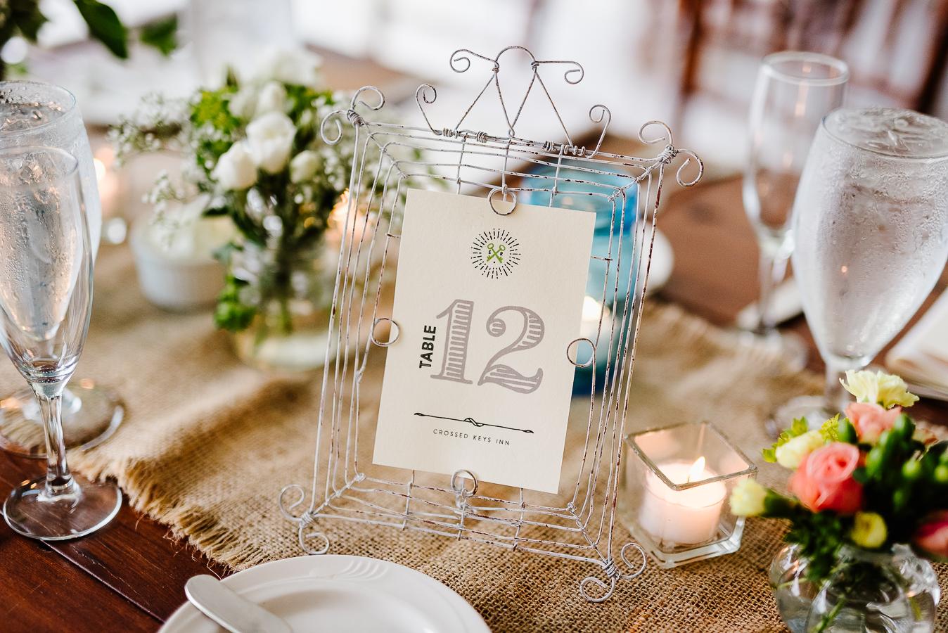 Stylish Crossed Keys Inn Wedding Crossed Keys Wedding Crossed Keys Inn Andover NJ Longbrook Photography-56.jpg