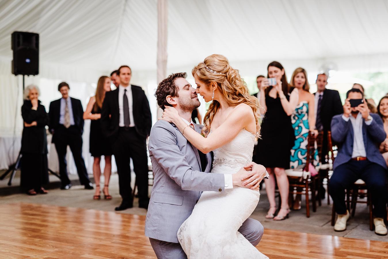 Stylish Crossed Keys Inn Wedding Crossed Keys Wedding Crossed Keys Inn Andover NJ Longbrook Photography-60.jpg