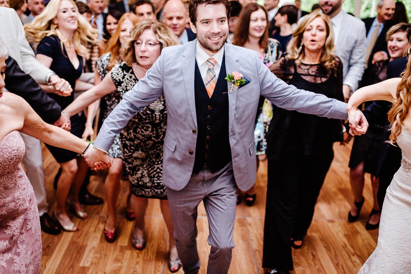 Stylish Crossed Keys Inn Wedding Crossed Keys Wedding Crossed Keys Inn Andover NJ Longbrook Photography-63.jpg