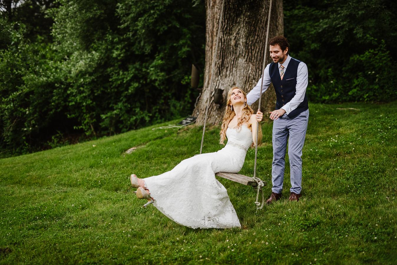 Stylish Crossed Keys Inn Wedding Crossed Keys Wedding Crossed Keys Inn Andover NJ Longbrook Photography-70.jpg
