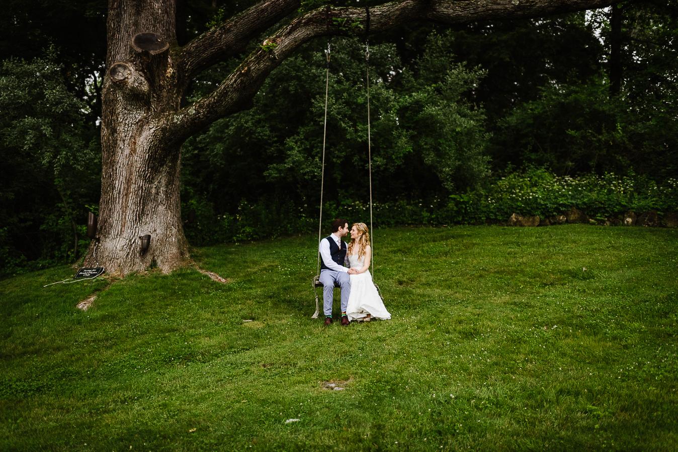 Stylish Crossed Keys Inn Wedding Crossed Keys Wedding Crossed Keys Inn Andover NJ Longbrook Photography-68.jpg