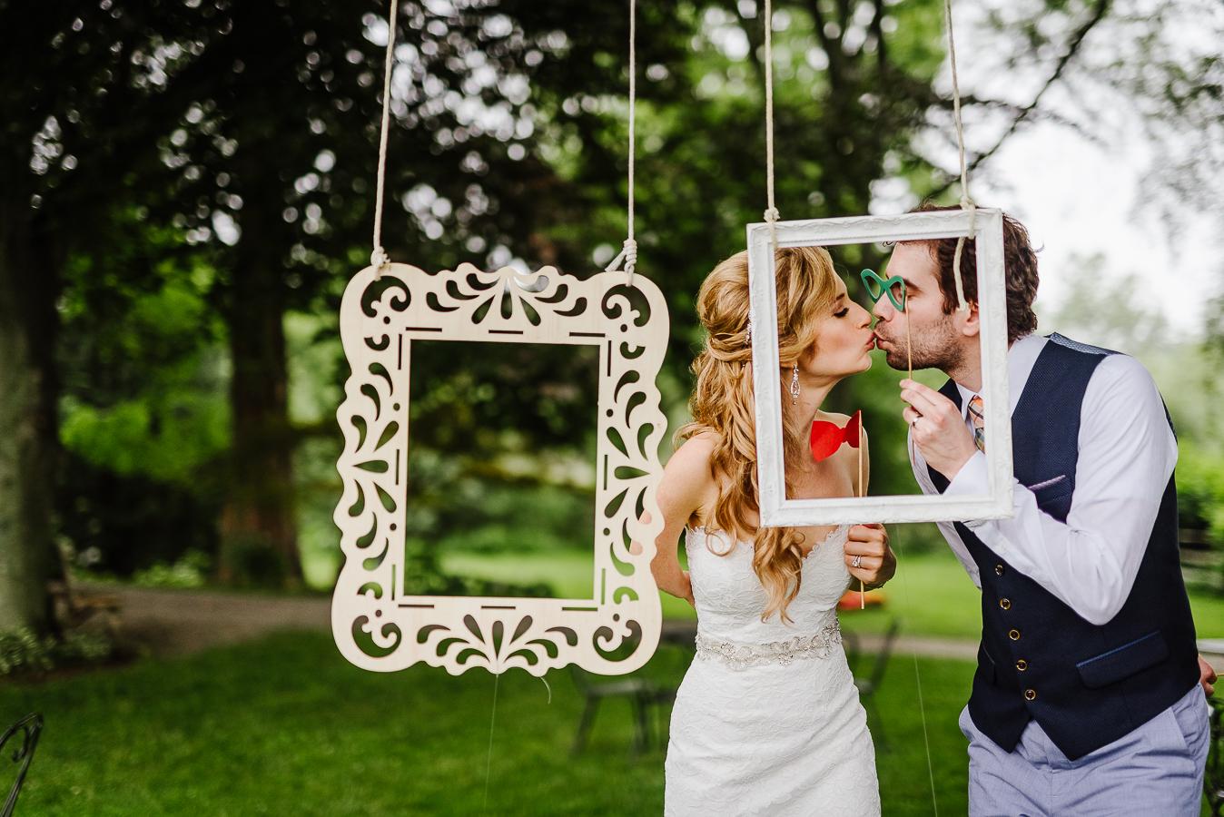 Stylish Crossed Keys Inn Wedding Crossed Keys Wedding Crossed Keys Inn Andover NJ Longbrook Photography-72.jpg