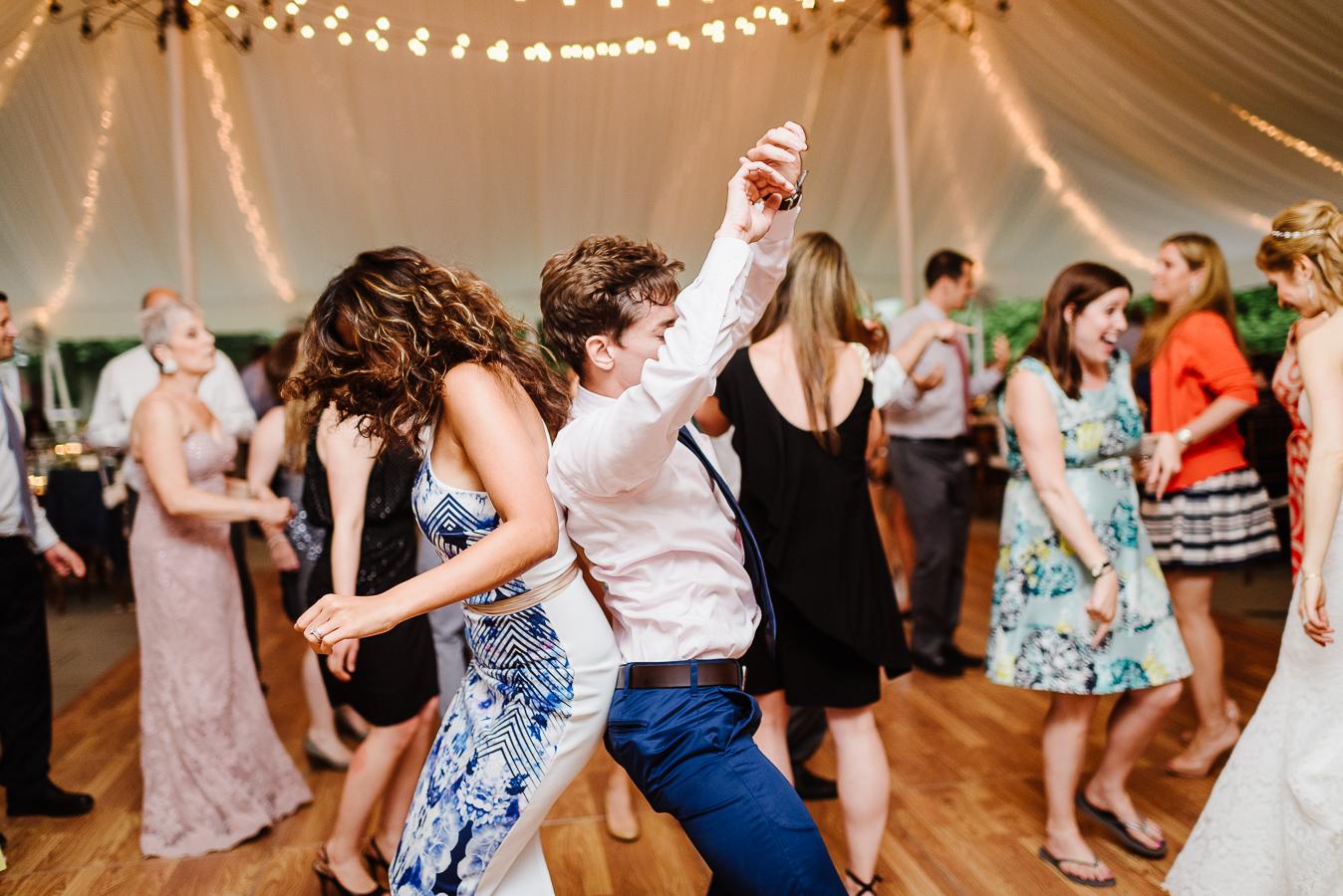 Stylish Crossed Keys Inn Wedding Crossed Keys Wedding Crossed Keys Inn Andover NJ Longbrook Photography-74.jpg