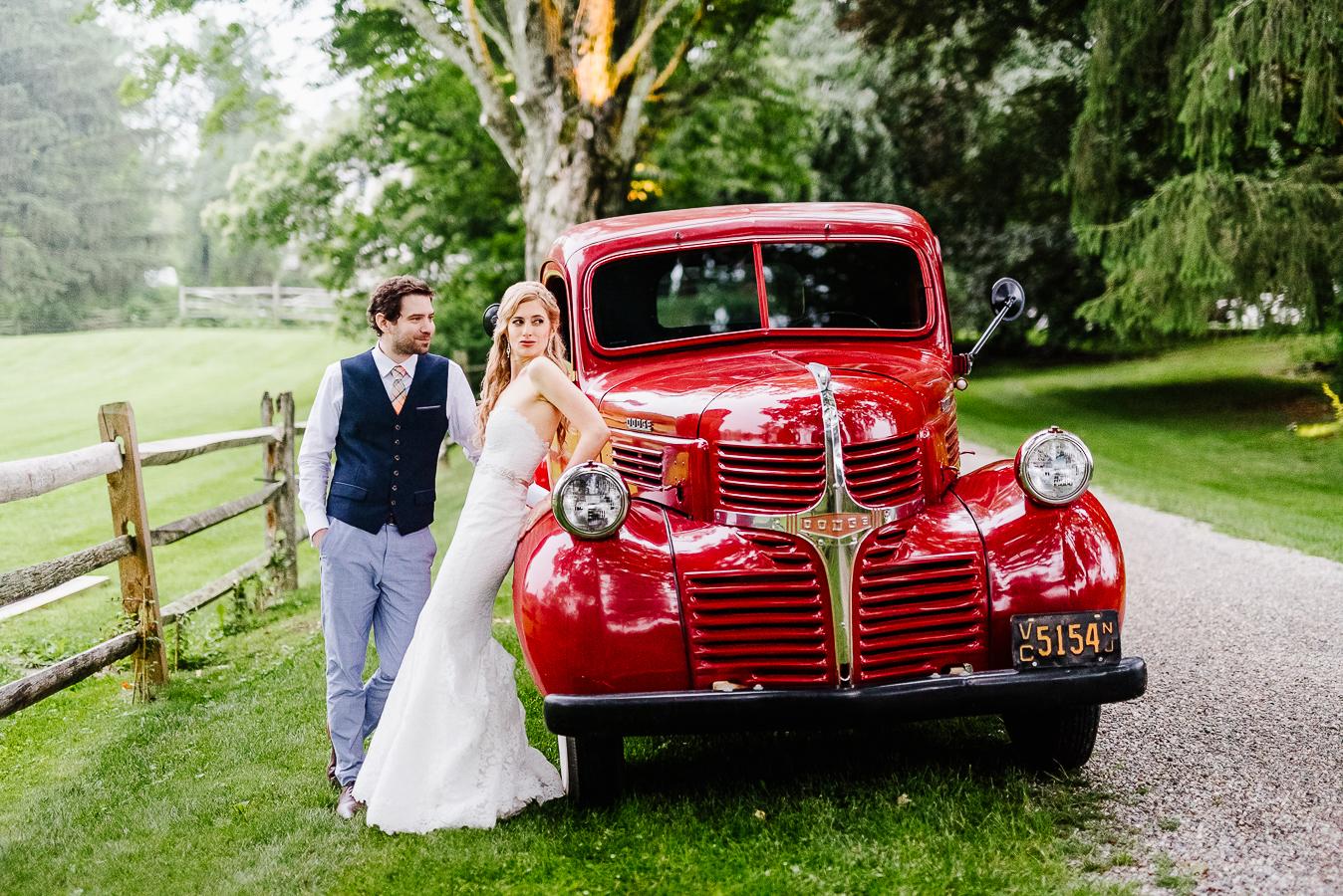 Stylish Crossed Keys Inn Wedding Crossed Keys Wedding Crossed Keys Inn Andover NJ Longbrook Photography-77.jpg