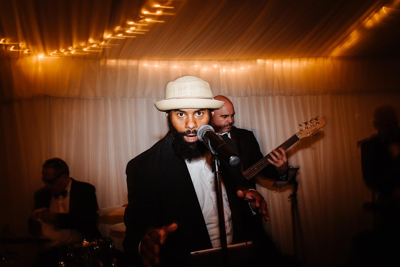 Stylish Crossed Keys Inn Wedding Crossed Keys Wedding Crossed Keys Inn Andover NJ Longbrook Photography-79.jpg
