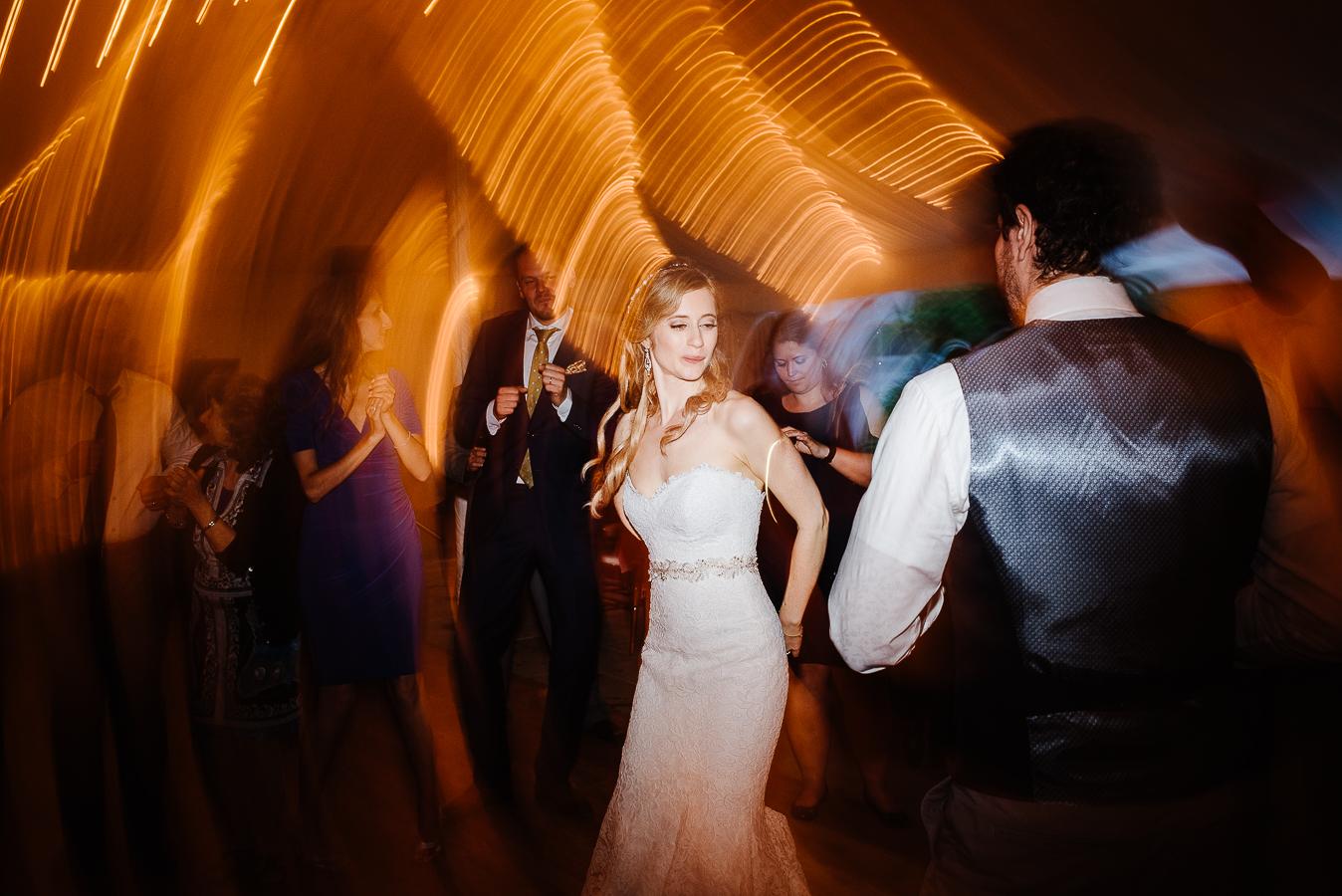 Stylish Crossed Keys Inn Wedding Crossed Keys Wedding Crossed Keys Inn Andover NJ Longbrook Photography-81.jpg
