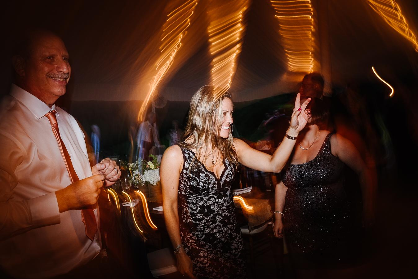 Stylish Crossed Keys Inn Wedding Crossed Keys Wedding Crossed Keys Inn Andover NJ Longbrook Photography-80.jpg