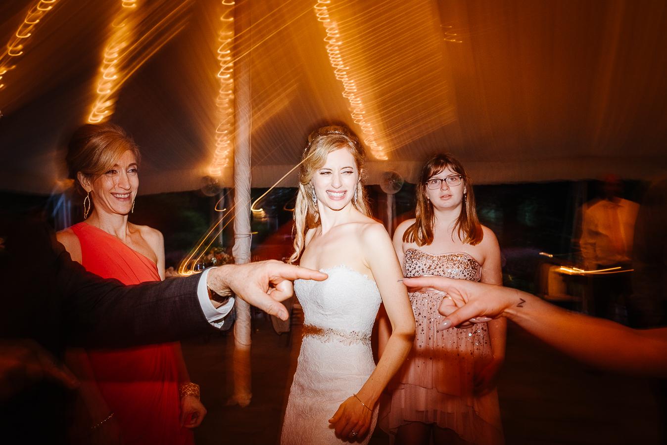 Stylish Crossed Keys Inn Wedding Crossed Keys Wedding Crossed Keys Inn Andover NJ Longbrook Photography-85.jpg