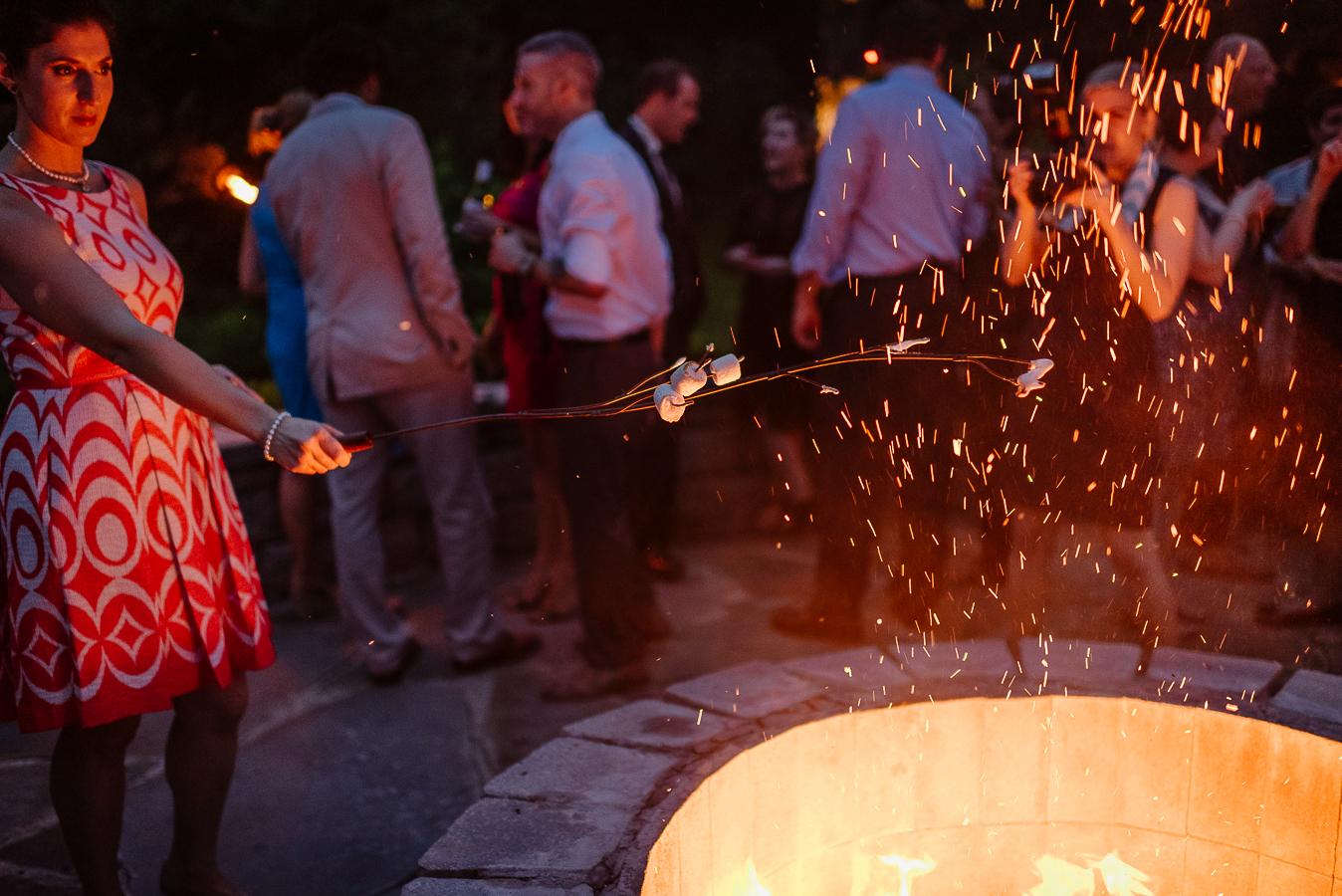 Stylish Crossed Keys Inn Wedding Crossed Keys Wedding Crossed Keys Inn Andover NJ Longbrook Photography-88.jpg