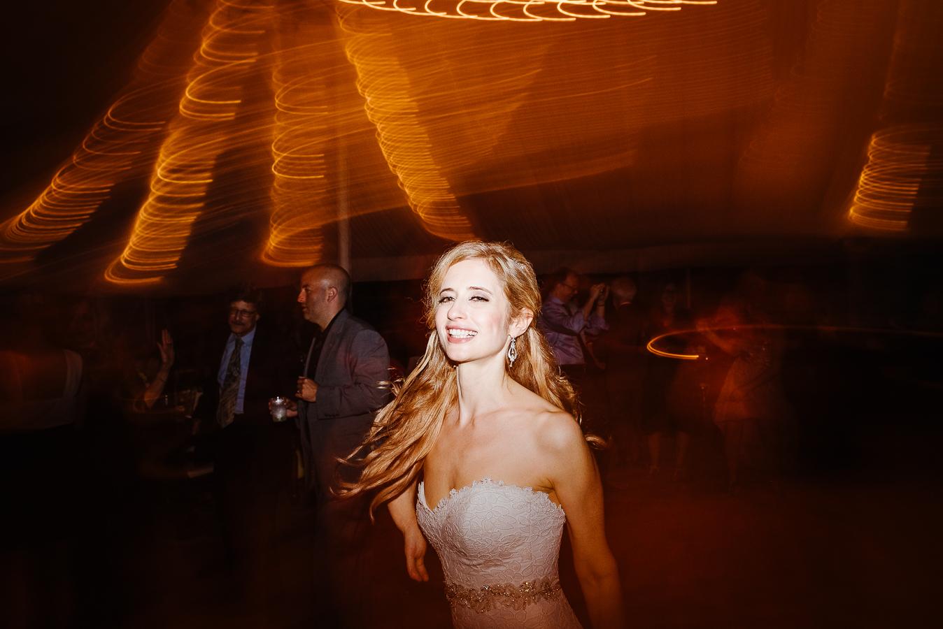 Stylish Crossed Keys Inn Wedding Crossed Keys Wedding Crossed Keys Inn Andover NJ Longbrook Photography-86.jpg