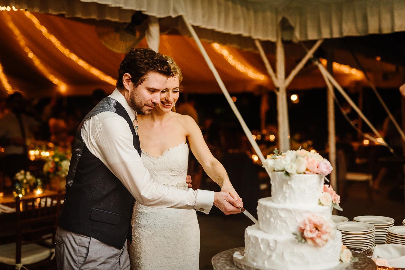 Stylish Crossed Keys Inn Wedding Crossed Keys Wedding Crossed Keys Inn Andover NJ Longbrook Photography-91.jpg