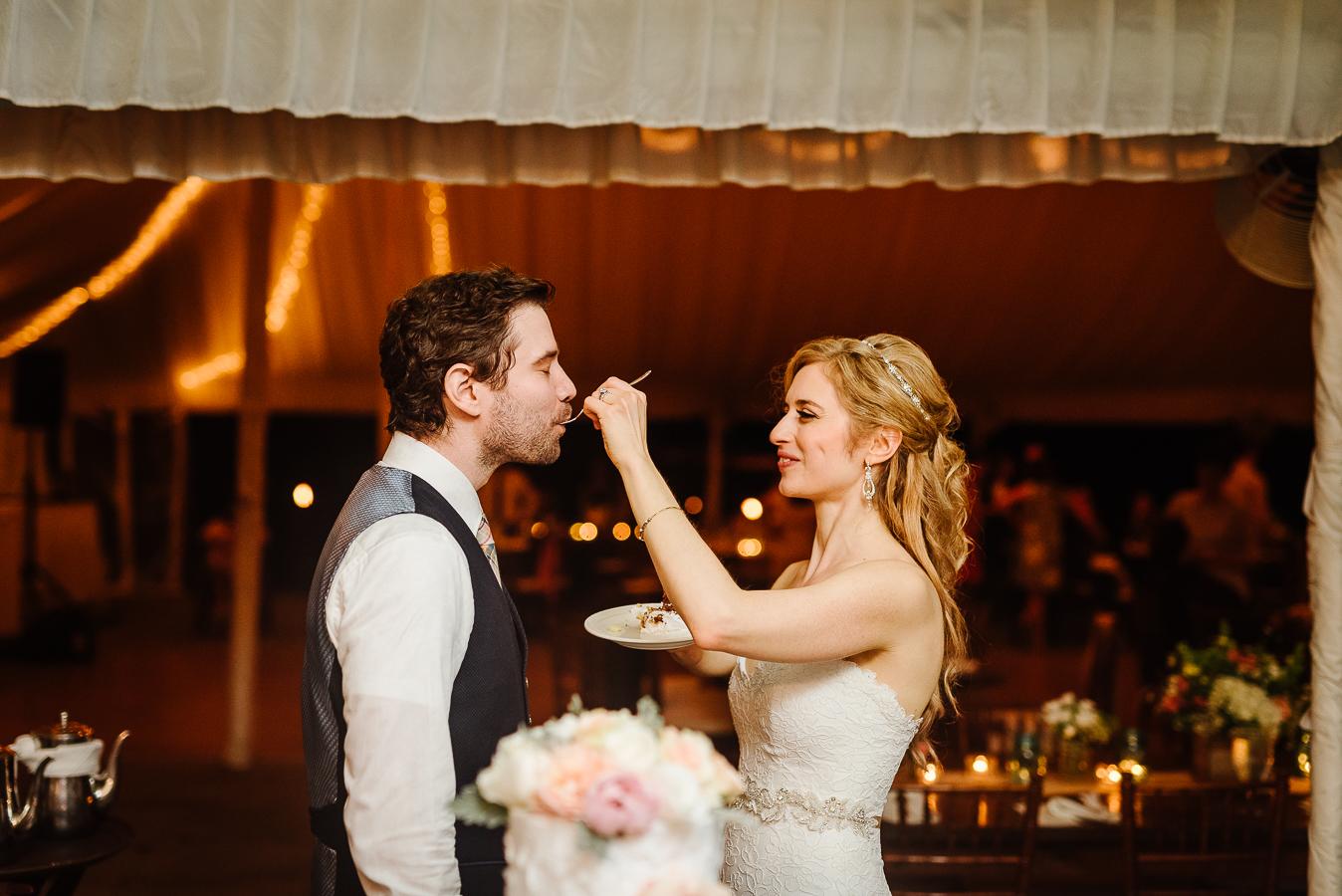 Stylish Crossed Keys Inn Wedding Crossed Keys Wedding Crossed Keys Inn Andover NJ Longbrook Photography-92.jpg
