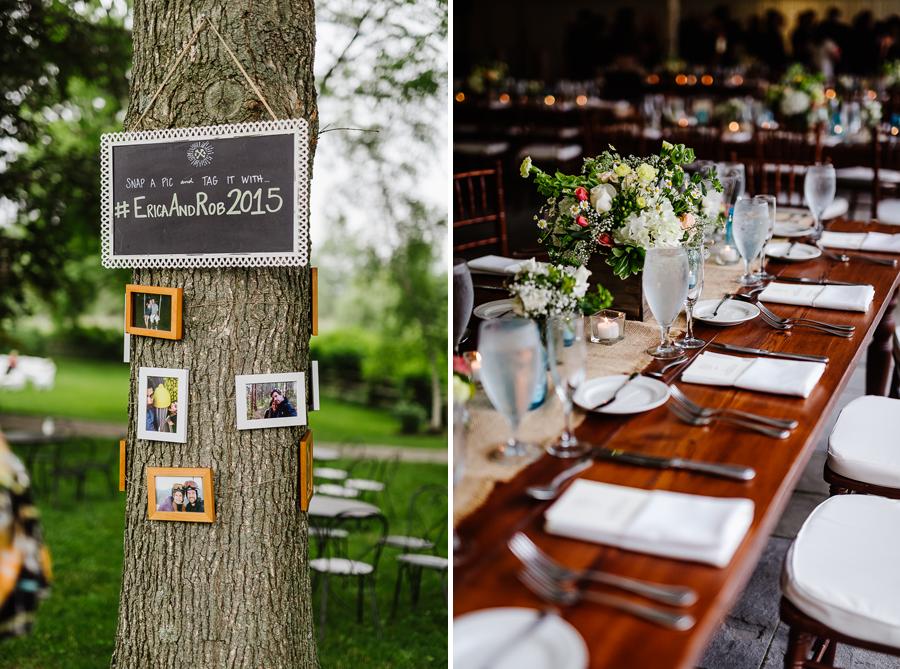 Stylish Crossed Keys Inn Wedding Crossed Keys Wedding Crossed Keys Inn Andover NJ Longbrook Photography-101_002.jpg