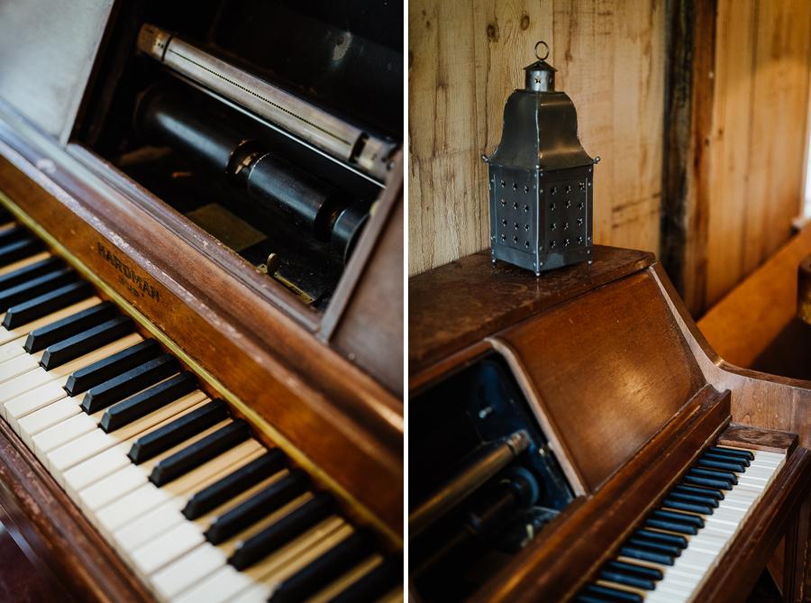 Stylish Crossed Keys Inn Wedding Crossed Keys Wedding Crossed Keys Inn Andover NJ Longbrook Photography-101_001.jpg