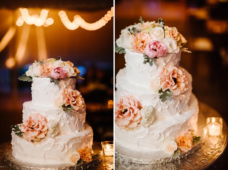 Stylish Crossed Keys Inn Wedding Crossed Keys Wedding Crossed Keys Inn Andover NJ Longbrook Photography-101_003.jpg