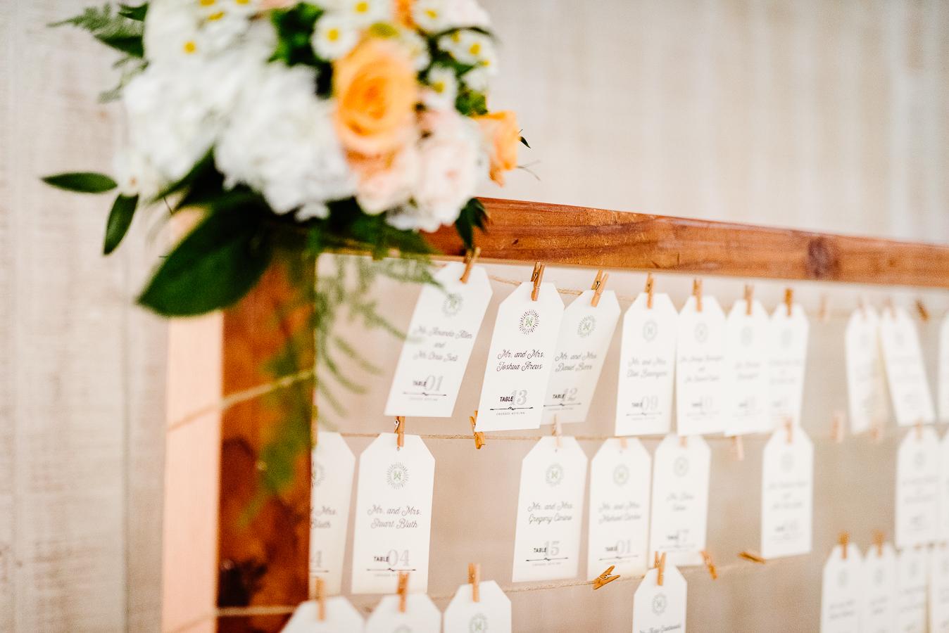 Stylish Crossed Keys Inn Wedding Erica and Rob Longbrook Photography-102.jpg