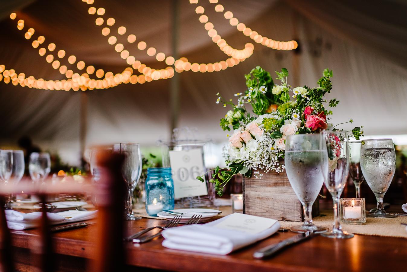 Stylish Crossed Keys Inn Wedding Erica and Rob Longbrook Photography-105.jpg