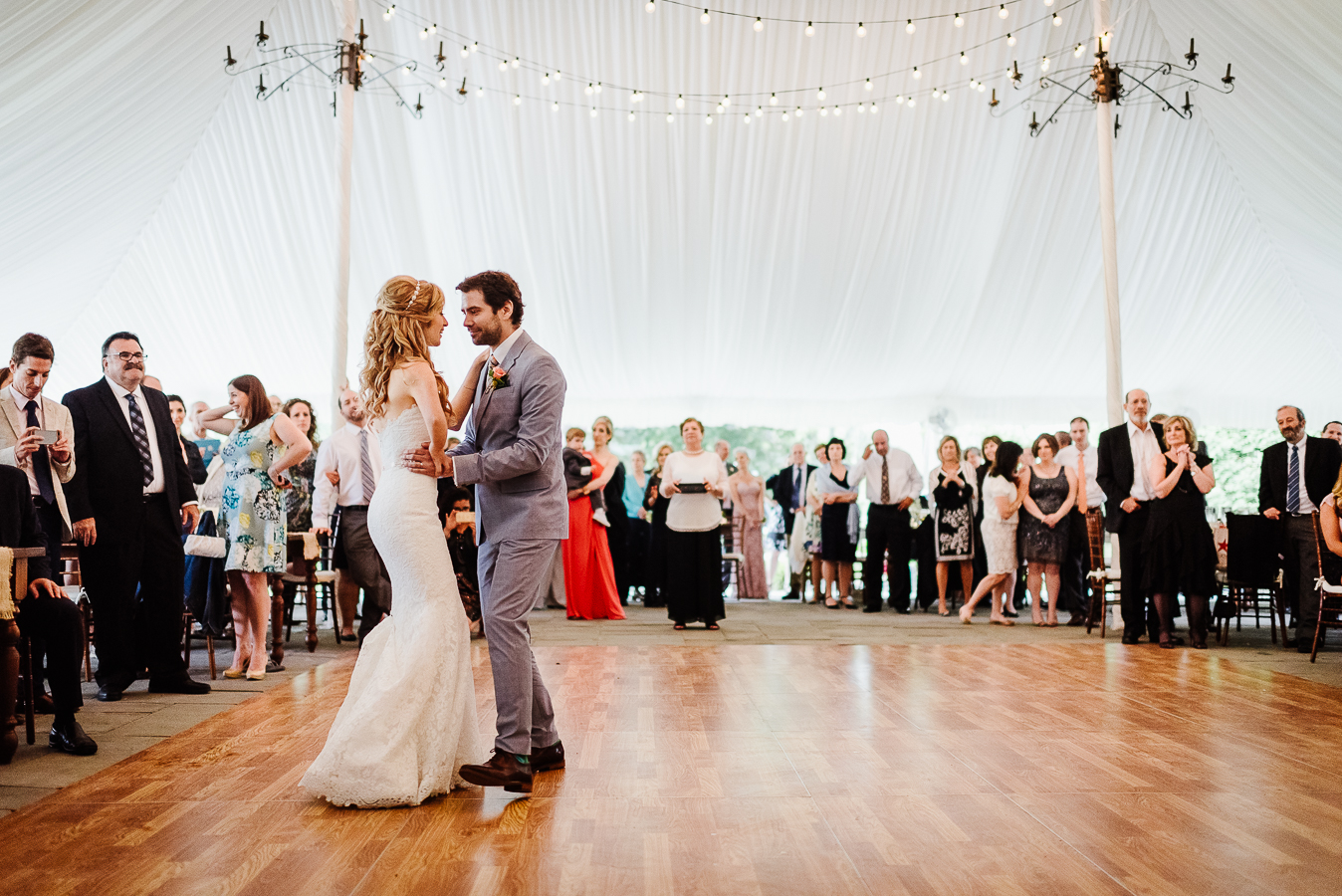 Stylish Crossed Keys Inn Wedding Erica and Rob Longbrook Photography-108.jpg