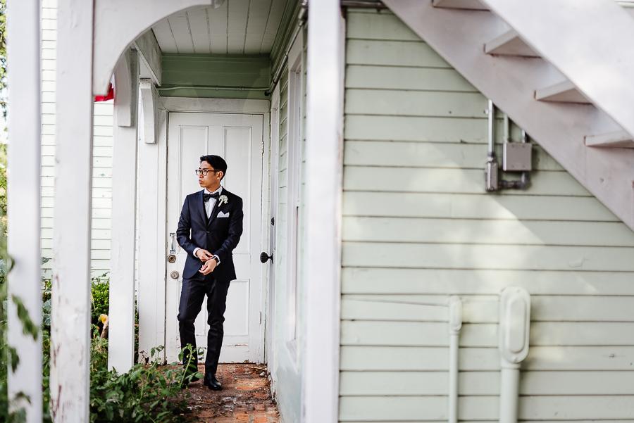 9-Milleridge Inn Weddings NYC Wedding Photographer Brooklyn Weddings Longbrook Photography.jpg