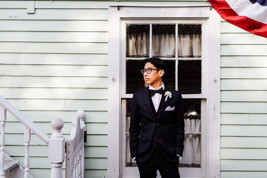 10-Milleridge Inn Weddings NYC Wedding Photographer Brooklyn Weddings Longbrook Photography.jpg