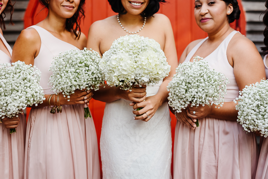 13-Milleridge Inn Weddings NYC Wedding Photographer Brooklyn Weddings Longbrook Photography.jpg