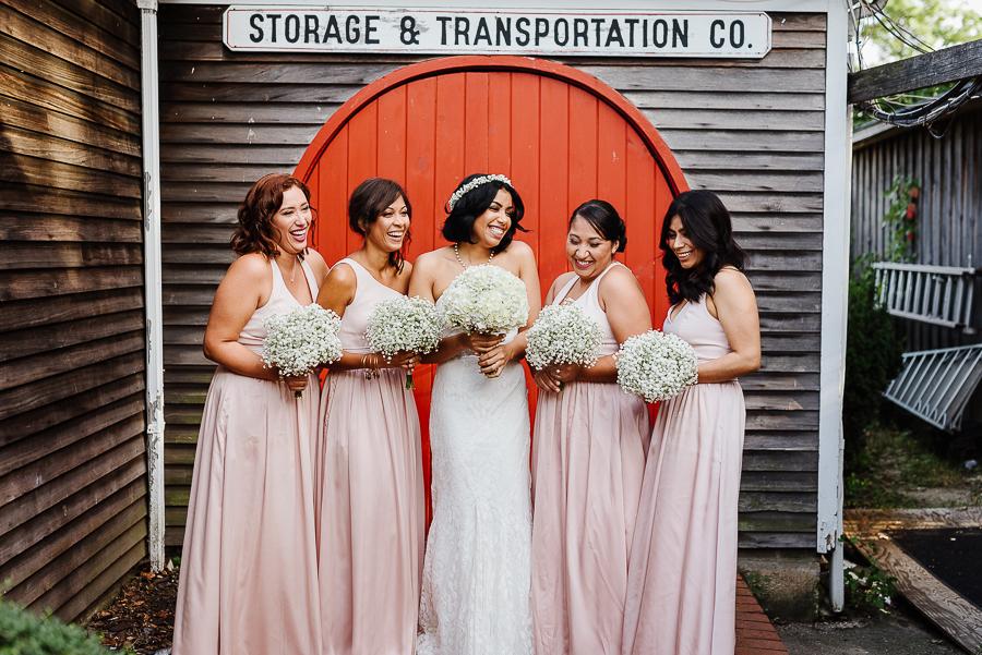12-Milleridge Inn Weddings NYC Wedding Photographer Brooklyn Weddings Longbrook Photography.jpg