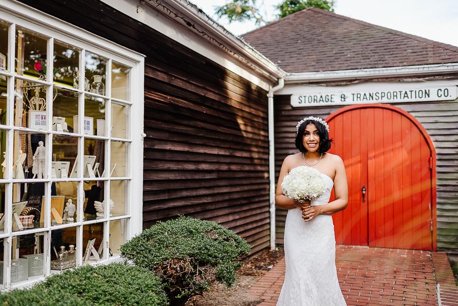 14-Milleridge Inn Weddings NYC Wedding Photographer Brooklyn Weddings Longbrook Photography.jpg