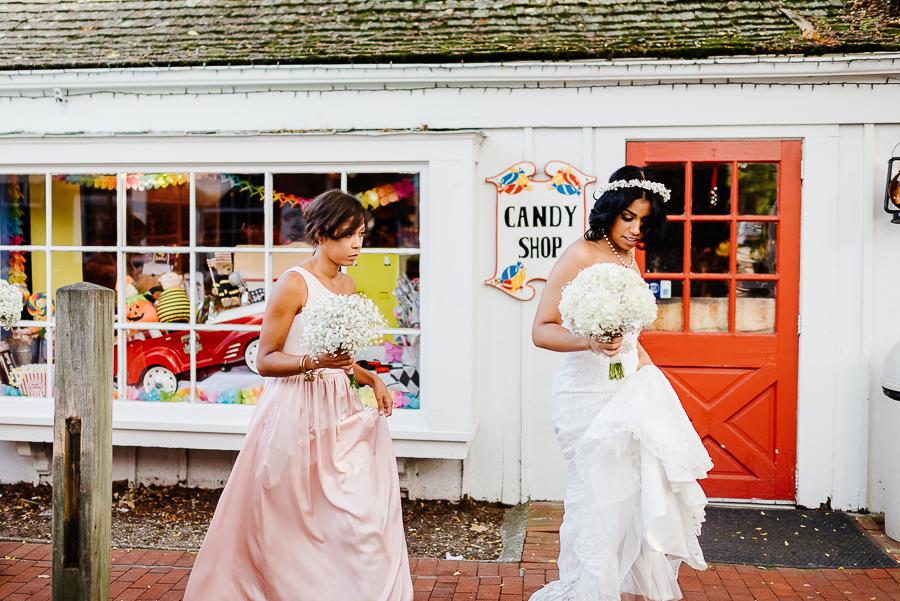 15-Milleridge Inn Weddings NYC Wedding Photographer Brooklyn Weddings Longbrook Photography.jpg