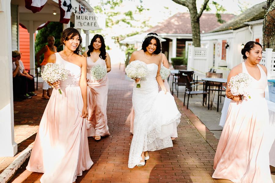 16-Milleridge Inn Weddings NYC Wedding Photographer Brooklyn Weddings Longbrook Photography.jpg