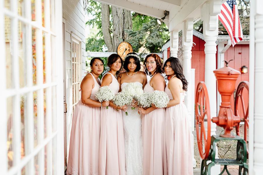 17-Milleridge Inn Weddings NYC Wedding Photographer Brooklyn Weddings Longbrook Photography.jpg