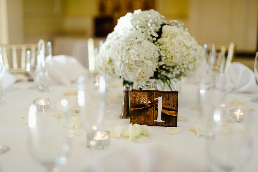 22-Milleridge Inn Weddings NYC Wedding Photographer Brooklyn Weddings Longbrook Photography.jpg