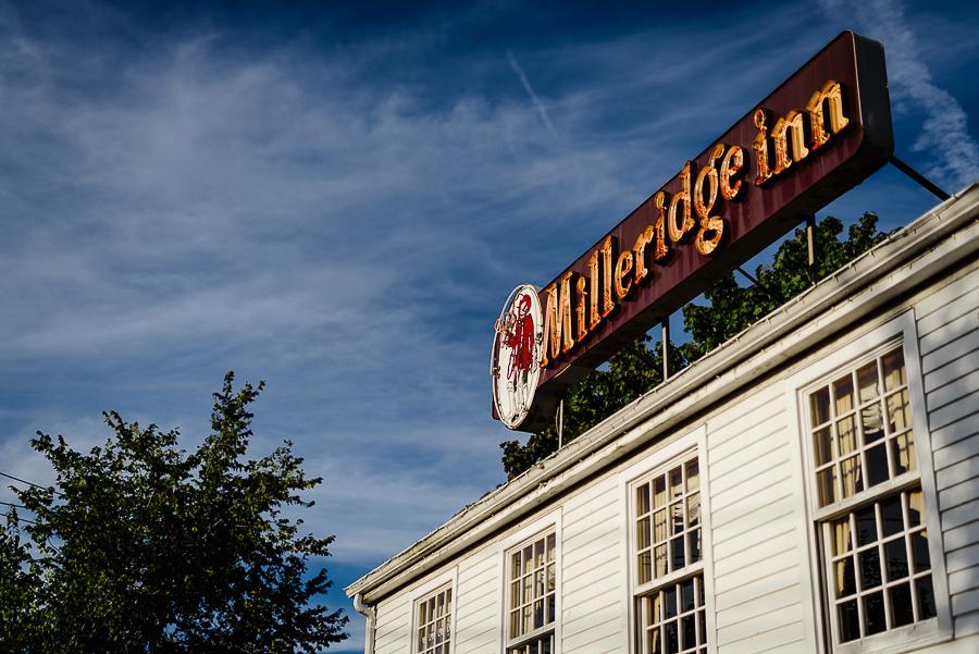 24-Milleridge Inn Weddings NYC Wedding Photographer Brooklyn Weddings Longbrook Photography.jpg