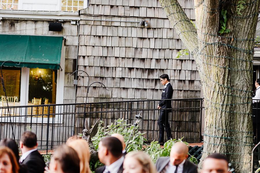 26-Milleridge Inn Weddings NYC Wedding Photographer Brooklyn Weddings Longbrook Photography.jpg