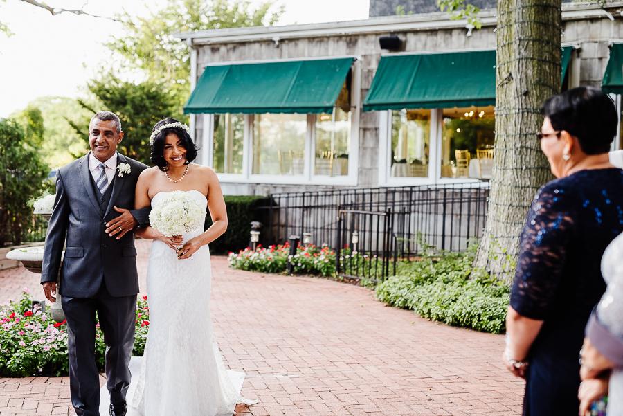 30-Milleridge Inn Weddings NYC Wedding Photographer Brooklyn Weddings Longbrook Photography.jpg