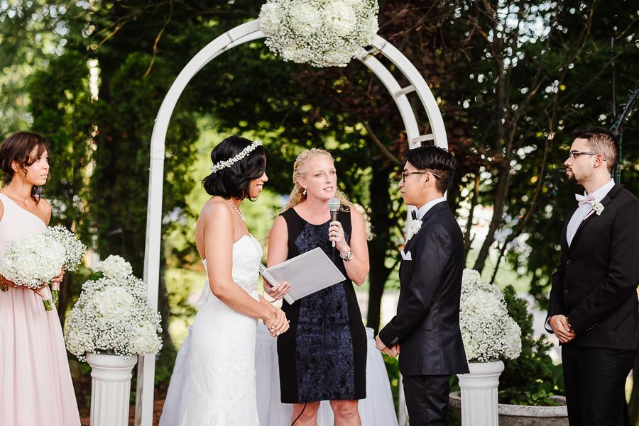 32-Milleridge Inn Weddings NYC Wedding Photographer Brooklyn Weddings Longbrook Photography.jpg